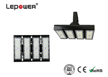Dostosowany 180 W High Power LED Light Tunnel Light Waterproof 145 X 90 ° Beam Angle