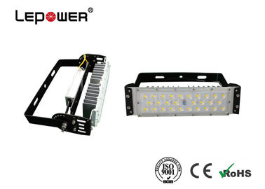 IP66 Wodoodporne 50 Watt LED Flood Lamp Outdoor Flood Lights z oświetleniem LED