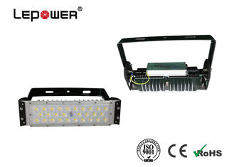 Bridgelux Chip Industrial Flood LED 50w 150lm / W CCT 4000K / 5000K / 6000K