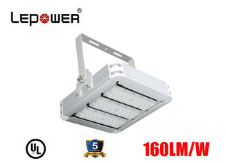 Stadion Valley Ball Court LED Flood Lights 200W 160lm / w Wysokiej Lumen 5 lat gwarancji
